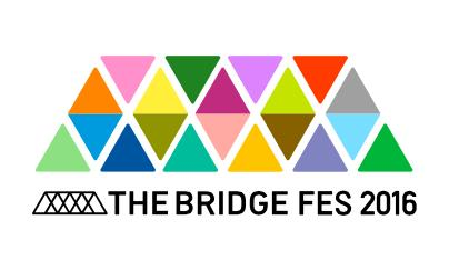 the bridge fes 2016_01